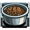 Potting Soil 2-icon