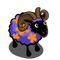 Ram (Flower)-icon