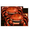 Rock Crab-icon