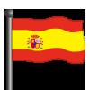 Spain Flag-icon