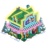Sparkle Cafe Stage 4-icon
