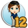 A Three Hour Tour Quest 12-icon