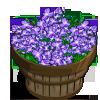 Alfalfa Bushel-icon