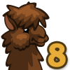 Alpaca Quest 8-icon