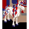 American Unicorn-icon