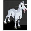 Blank Dream Horse-icon