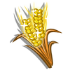 Bright Stalk-icon