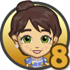 Celebration Time Quest 8-icon