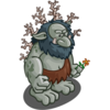 Extra Large Troll Stage 1-icon