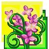 Fairy Flower (crop)-icon