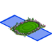 Grove II-icon