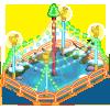 Hollybright Aviary-icon