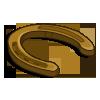 Horseshoe-icon