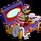 Jewelry Box-icon