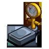 Jockey Scales-icon