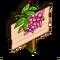 Lillipilli Mastery Sign-icon