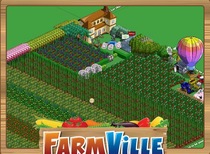 Loading normal farm and villa