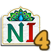 Namaste India Chapter 3 Quest 4-icon