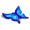 Origami Butterfly-icon