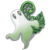 Phantom Frond-icon