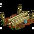 Seedling Nursery Stage 1-icon
