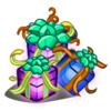 Small Gifts-Stage 1-icon