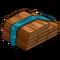 Sustainable Wood-icon