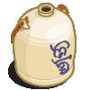 Sweet Sake-icon