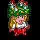 Wreath Gnomette-icon