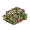 Backyard Deck-icon.png