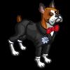 Best Man Dog-icon