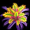 Bromeliad-icon