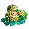 Cactus Watermelon-icon