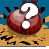 Dark Mystery Egg-icon