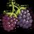 Darrow Blackberry-icon