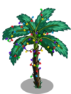 Date Tree5-icon