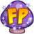 Fairy Point-icon