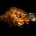 Fall Hedgehog-icon