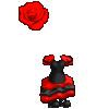 Flamenco-icon