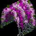 Flower Tunnel-icon