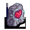 Golem Stone-icon