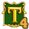 Legend of Tengguan Chapter 4 Quest 4-icon