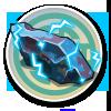 Magic Boulder-icon