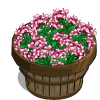 Oregano Bushel-icon