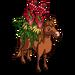 Perennial Horse-icon