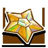 Philosophers Stone-icon