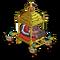Royal Procession-icon