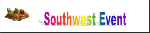 SouthwestEventBanner