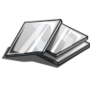 Steel Sheet-icon