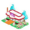 Sweet Shop Stage3-icon